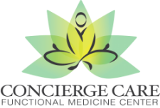Concierge Care NP