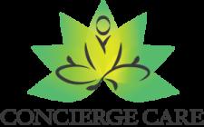 Concierge Care NP